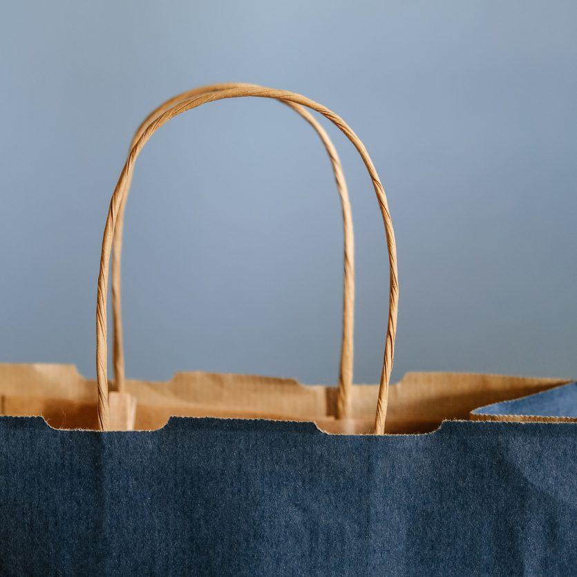 Ethical Shopping | Trendbible