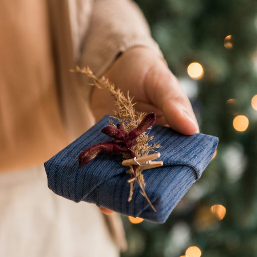 Christmas trends - Trendbible