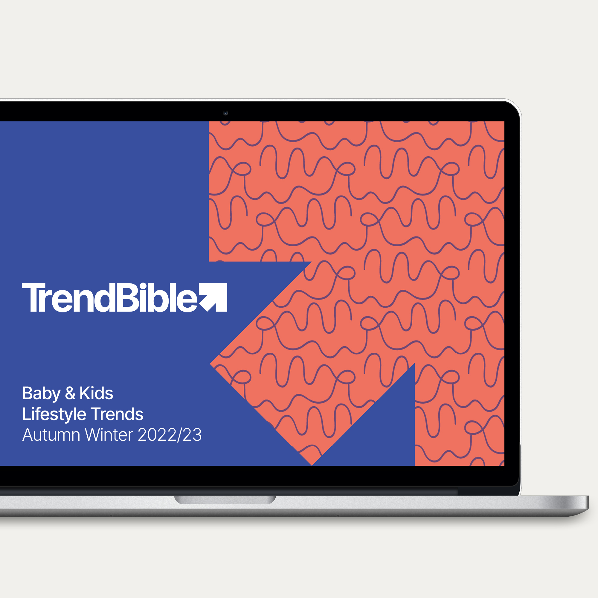 Baby and Kids Forecast 2022/23 | Trendbible